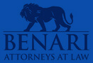 The Benari Law Group