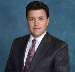 Arik Benari - Benari Law Group - Criminal Defense Lawyers