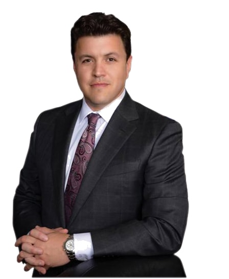 Criminal Defense Lawyer Media PA Arik Benari