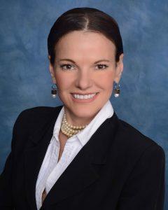 Benari Law Group - Melissa Mcafferty